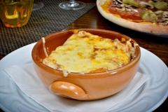 lasagne-pizzeria-istria-sumperk